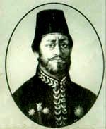 Susuhunan Pakubuwana III